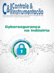 Controle & Instrumentação - Ed. 2311 - 2017