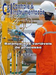 Controle & Instrumentação - Ed 238