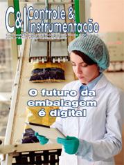 Controle & Instrumentação - Edição n 253