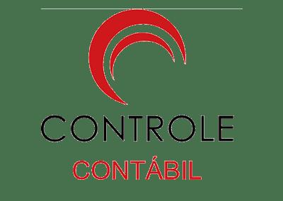 Contábil Controle