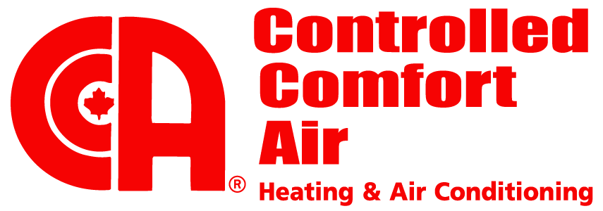 Home Air Conditioner Quit Working