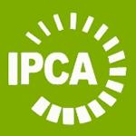 Ensino reforça confiança na solução de controlo de assiduidade Idonic - Instituto Politécnico do Cávado e do Ave