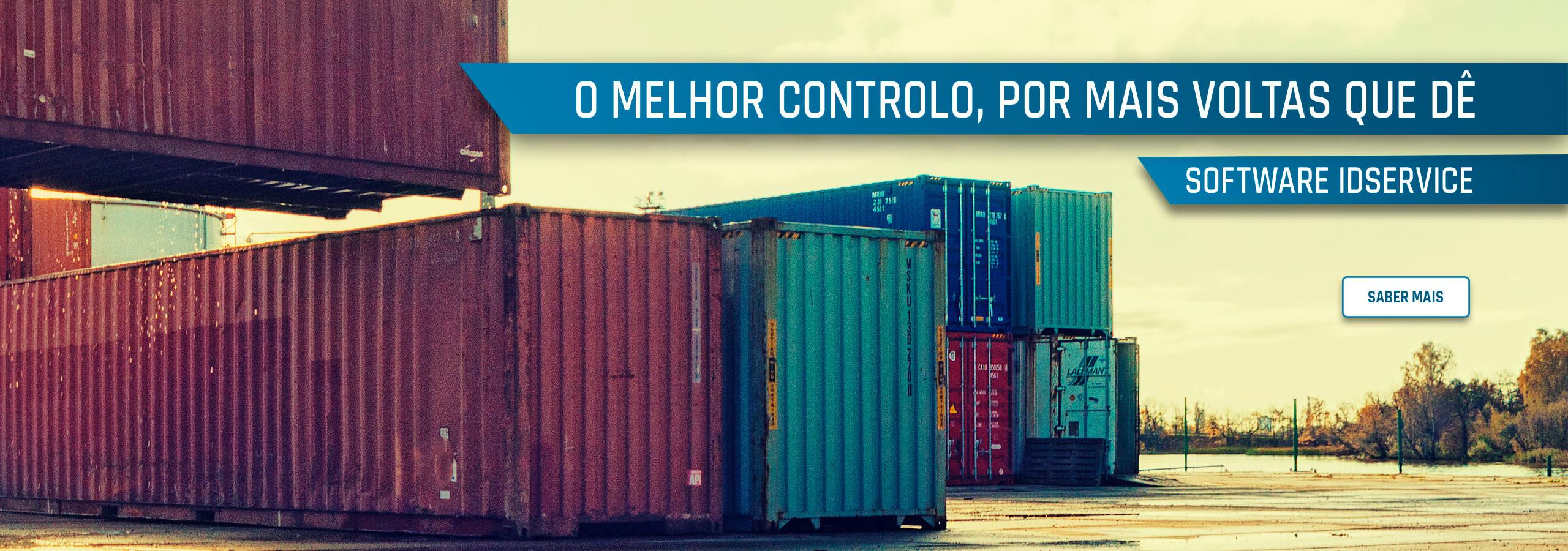 Software Controlo de Rondas | Prestação de Serviços | Seguranças | Bastões | Tags | Controlo de Patrulhas | IDONIC | IdService | IdPatrol