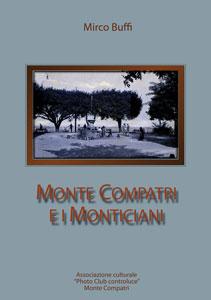 Monte Compatri e i Monticiani