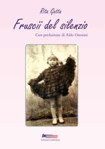 36-Fruscii-del-silenzio-211