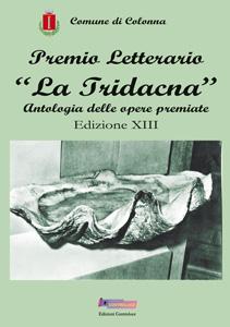 69-Premio-Letterario-La-Tridacna 211