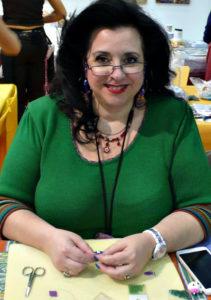 Mariella Merighi