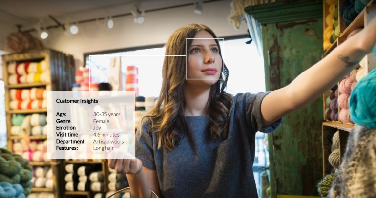 the facial recognition startup, the moodie company, wins startup chile's female-only program!
