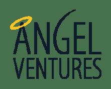 Angel Ventures logo