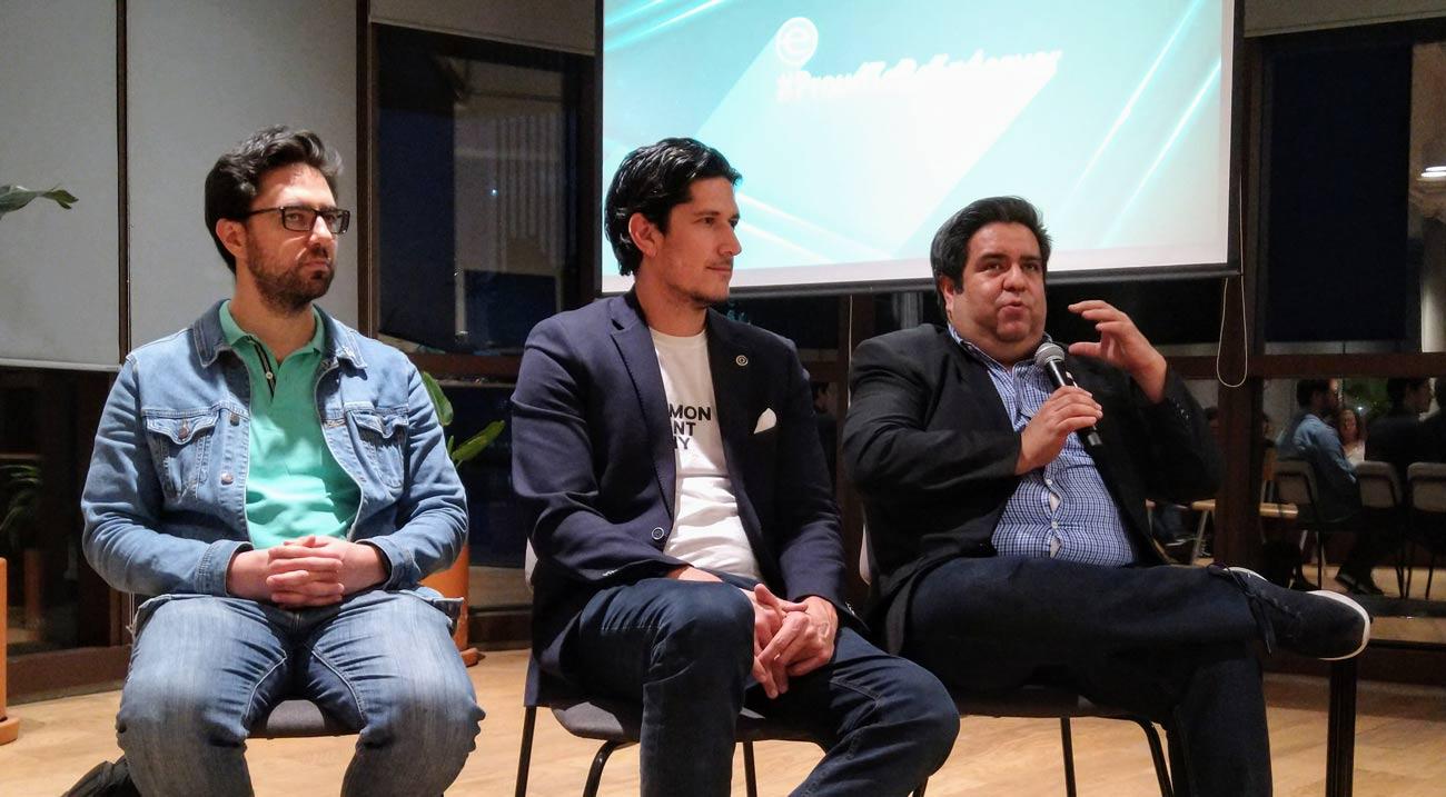 Guadalajara, Mexico's Silicon Valley? Kueski, Unima, and Interlub weigh in