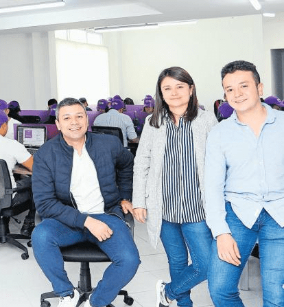 Picap is taking logistics in Latam to the next level with latest development