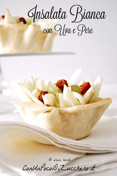 insalata-bianca-uva-e-pere-1-br