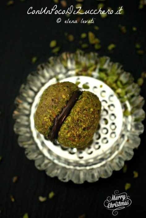 baci-al-pistacchio
