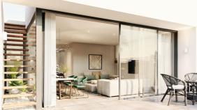 villa-alamos-galeria5
