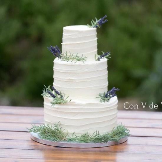 Venta de Tartas de boda en Barcelona, donde comprar tartas de boda en barcelona, donde comprar tartas, tendencias en tartas de boda, fotografo de bodas, con v de vero cc, chilenos en barcelona, catering para bodas