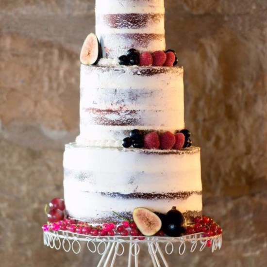 tarta de boda, venta tartas de boda barcelona, tartas en barcelona, tartas personalizadas, tartas de boda en barcelona