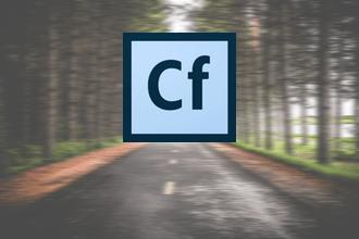 Adobe ColdFusion – Roadtrippin'