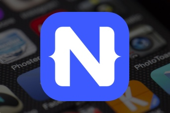 NativeScript for Android Developers