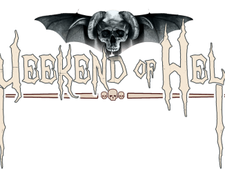 Weekend of Hell
