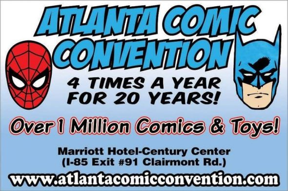 ATLANTA-COMIC-CONVENTION-BANNER