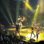 Hillsong UNITED Vancouver 2011