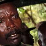 Kony 2012: Something to Do