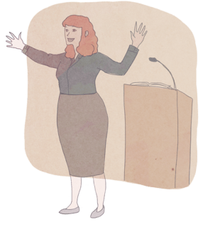 converge-fem-minister
