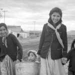 Residential schools: this history matters