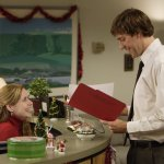 Sad-faced Valentines: An overdue heartfelt apology to Jim Halpert