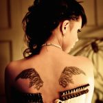 Tattoos: To ink or not to ink