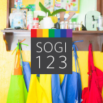 SOGI – LGBTQ Education in Canadian Public Schools