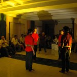 MSA-Workshop-001