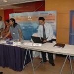 Tata-2007-Innov-Day-002