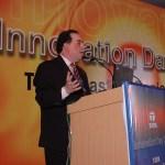 Tata-2007-Innov-Day-004
