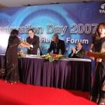 Tata-2007-Innov-Day-008