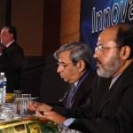 Tata-2007-Innov-Day-010