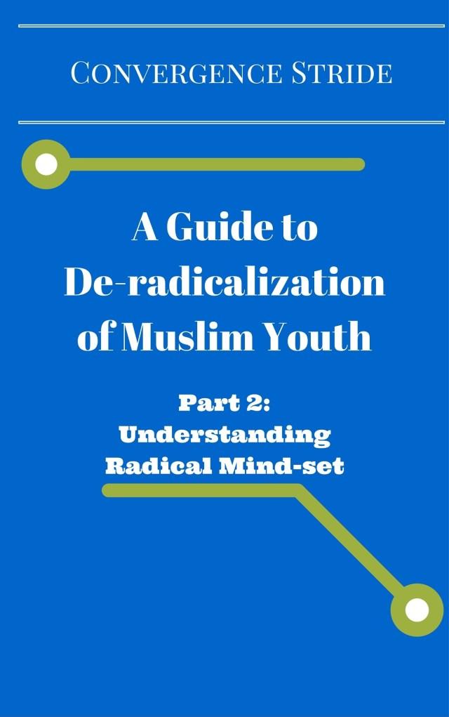 Muslim de-radicalization guide part 2