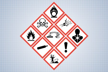 Images Of Hazardous Symbols Full Hd Maps Locations Another World