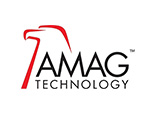 Amag Technology Logo