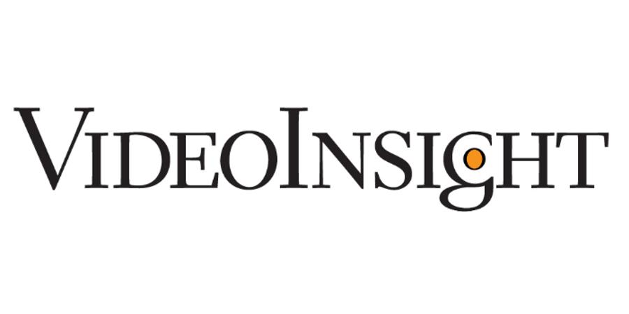 Video Insight Logo Image