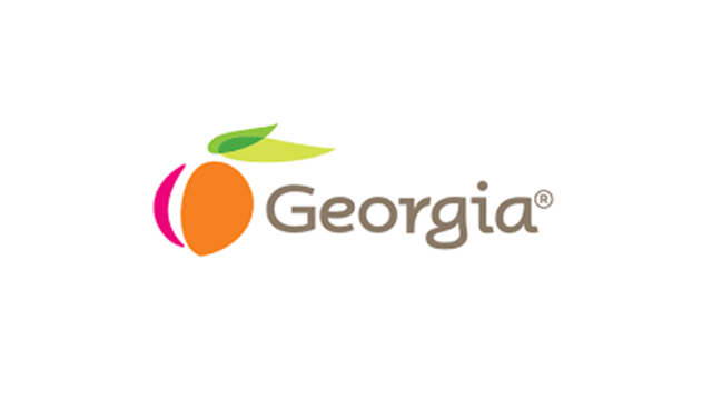 Convergint - State of Georgia Logo