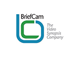 Brief Cam logo