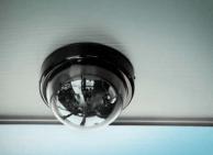 Convergint Campus Video Surveillance