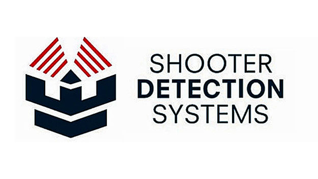 Shooter Detection Systems Header Image