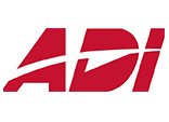 Convergint Technologes - ADI Logo