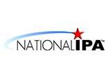 Convergint Technologies - National IPA Logo