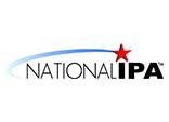 Convergint Technologies - National IPA Logo
