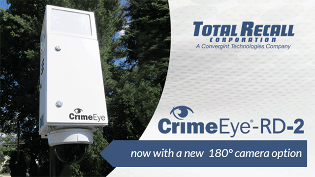 Crime Eye RD2 header image