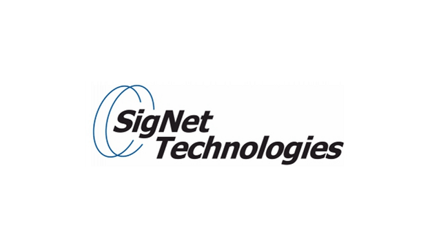 SigNet Technologies header image