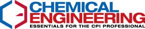 CE Logo Image